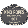 307 King Ropes Syrah